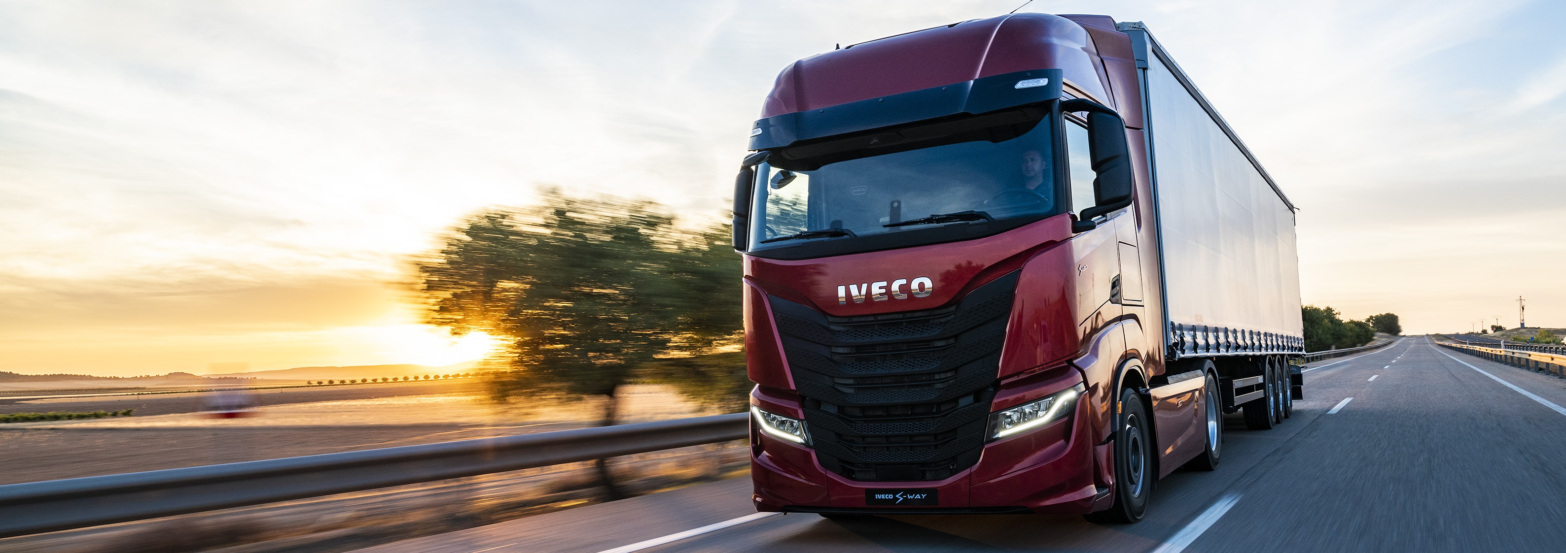 IVECOSWAYSlider