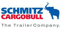 Schmitz_Cargobull